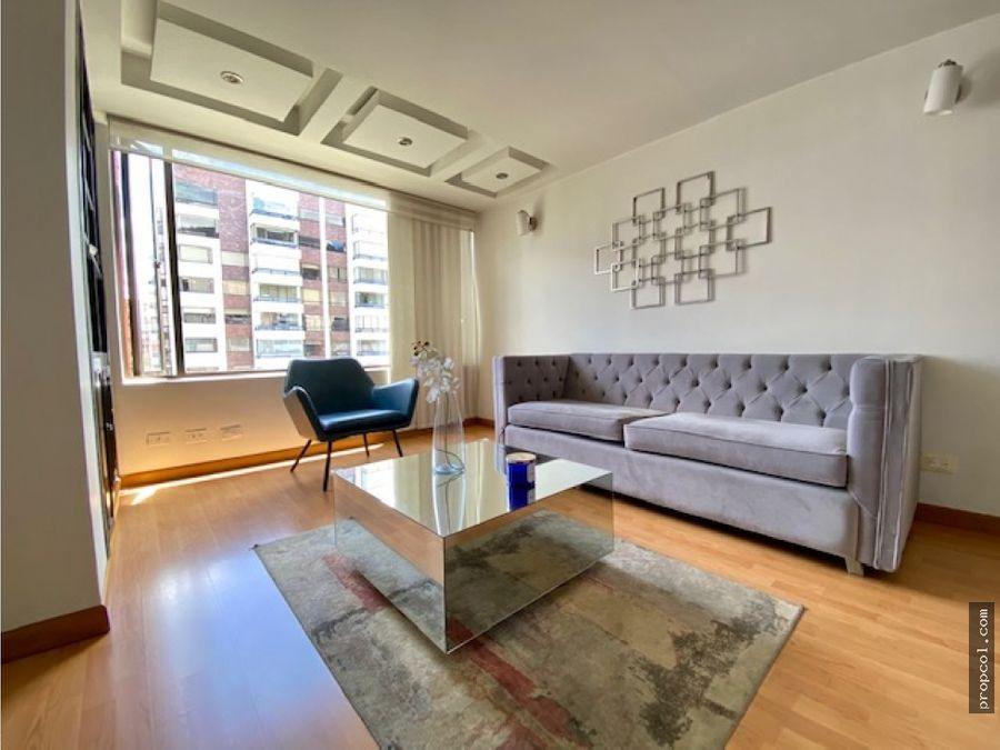 vendo apartamento santa barbara