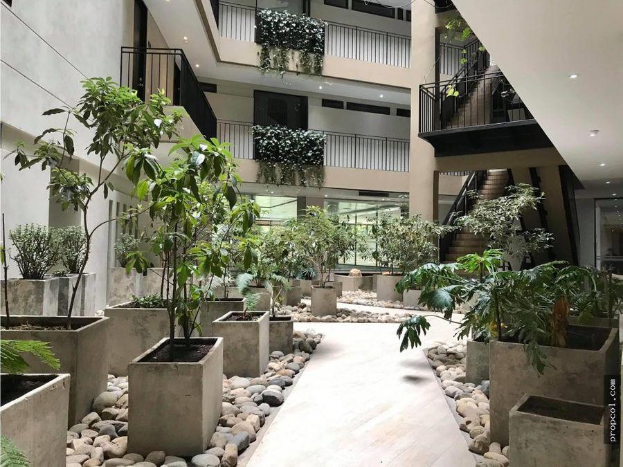 se vende apartamento bella suiza alta bogota