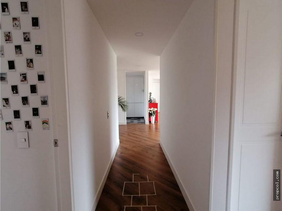 vendo apartamento remodelado atalaya de iberia