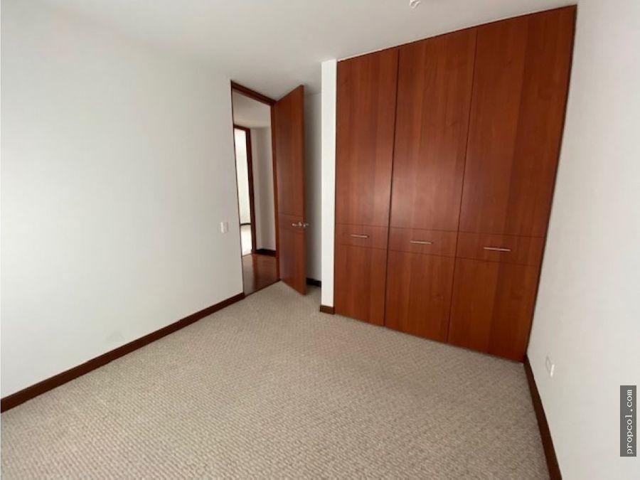 vendo apartamento altos de la colina