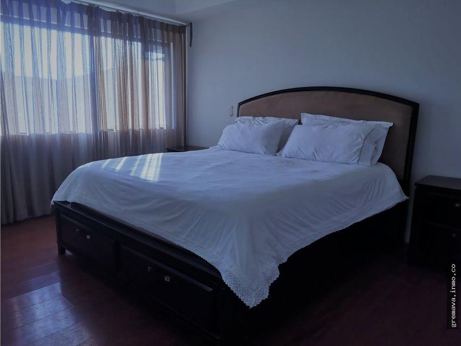 casa condominio monte real