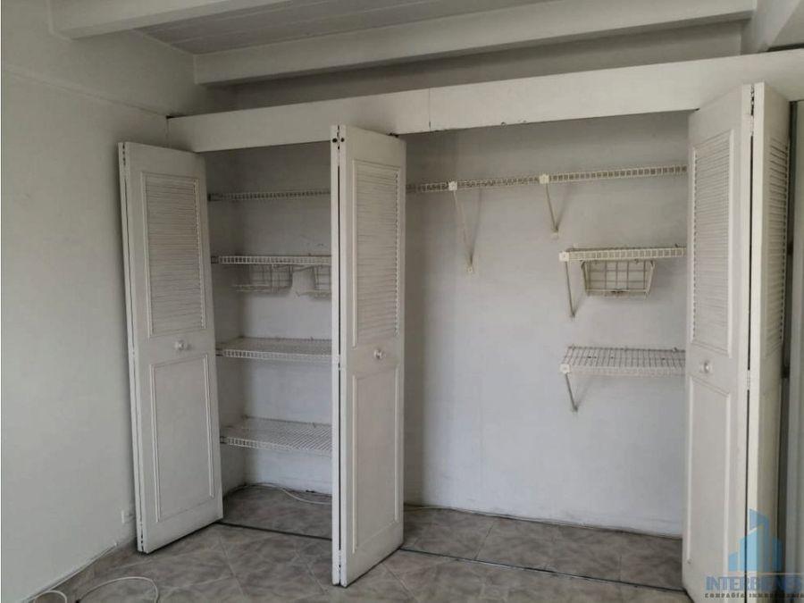 arriendo apartamento en villa grande envigado