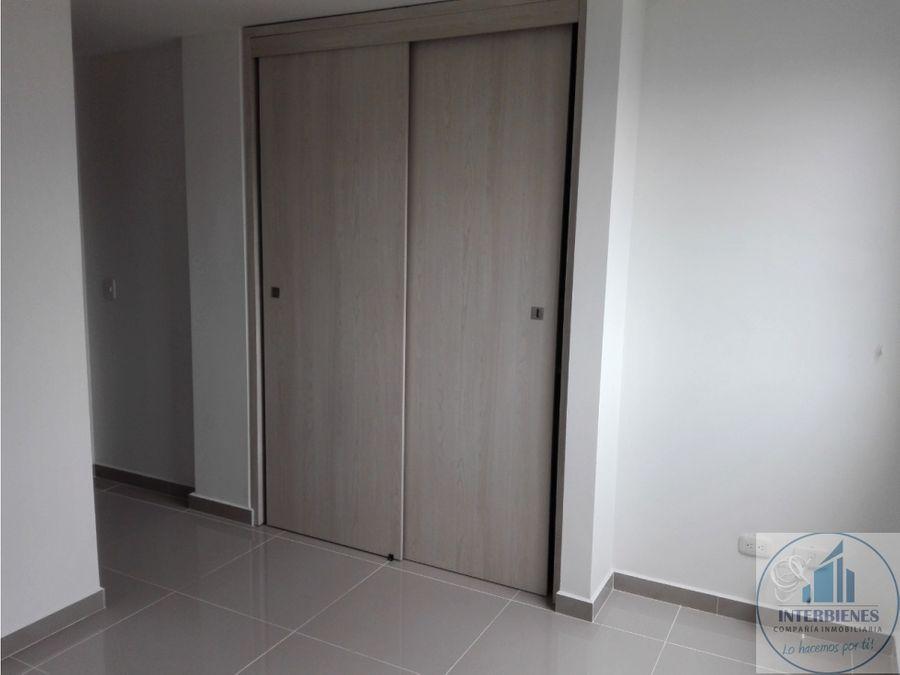 apartamento en arriendo zuniga envigado