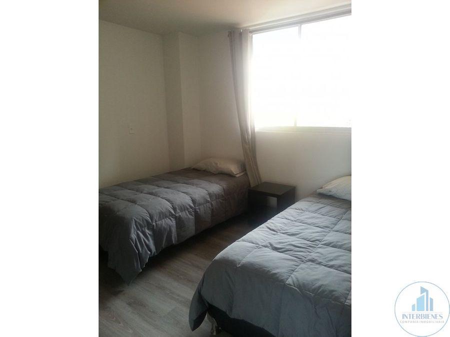 apartamento en venta en otra parte envigado