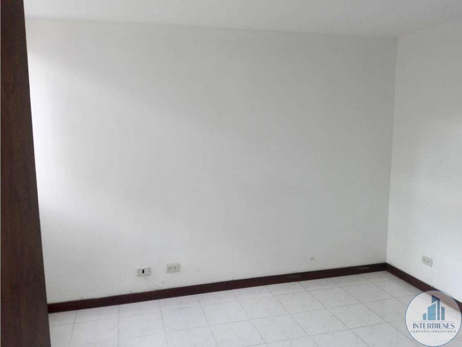 apartamento en arriendo alcala envigado