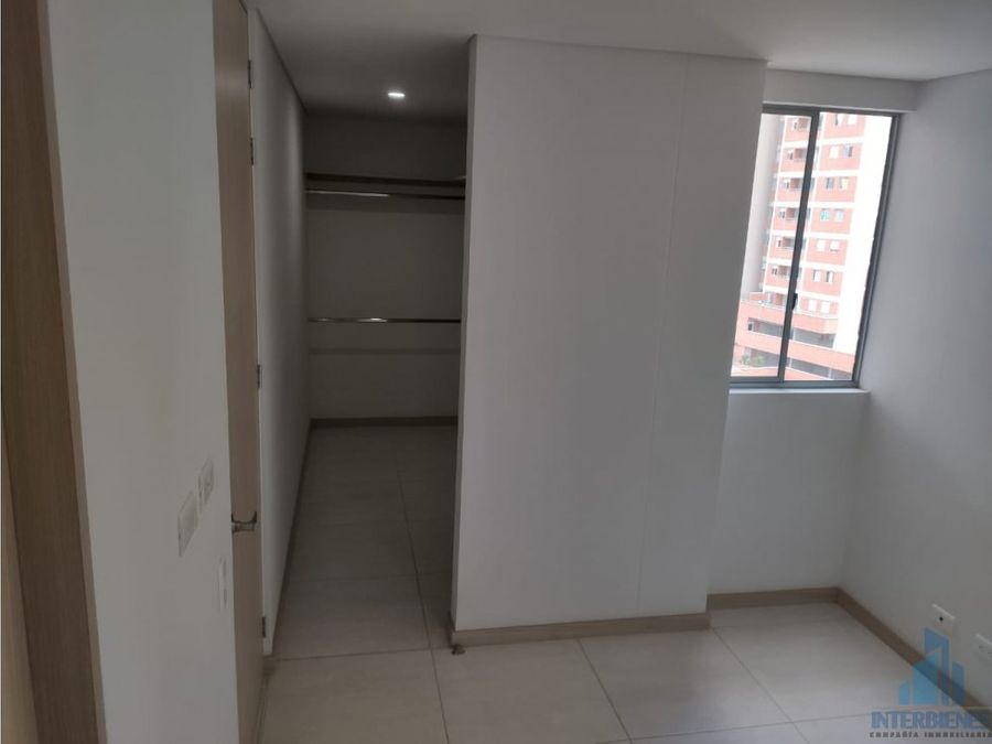 apartamento en venta en ditaires itagui