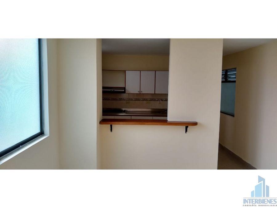apartamento en venta primavera envigado