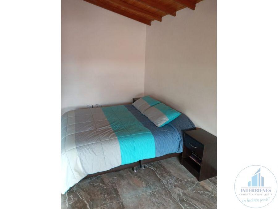 casa en venta villa lia itagui