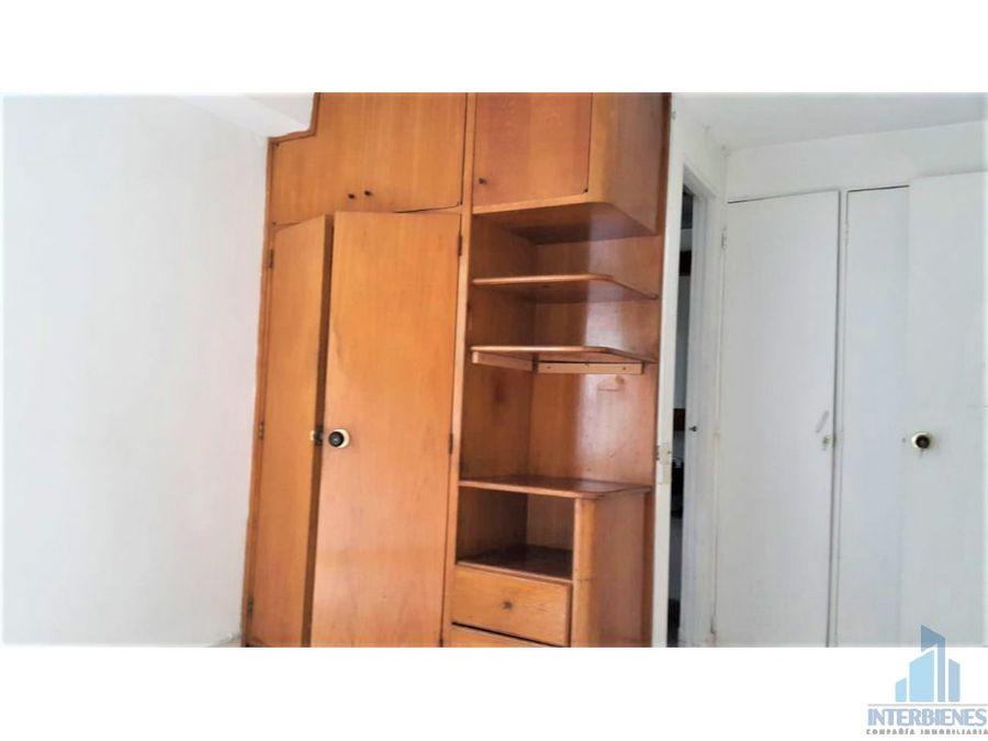 apartamento en arriendo y venta en envigado