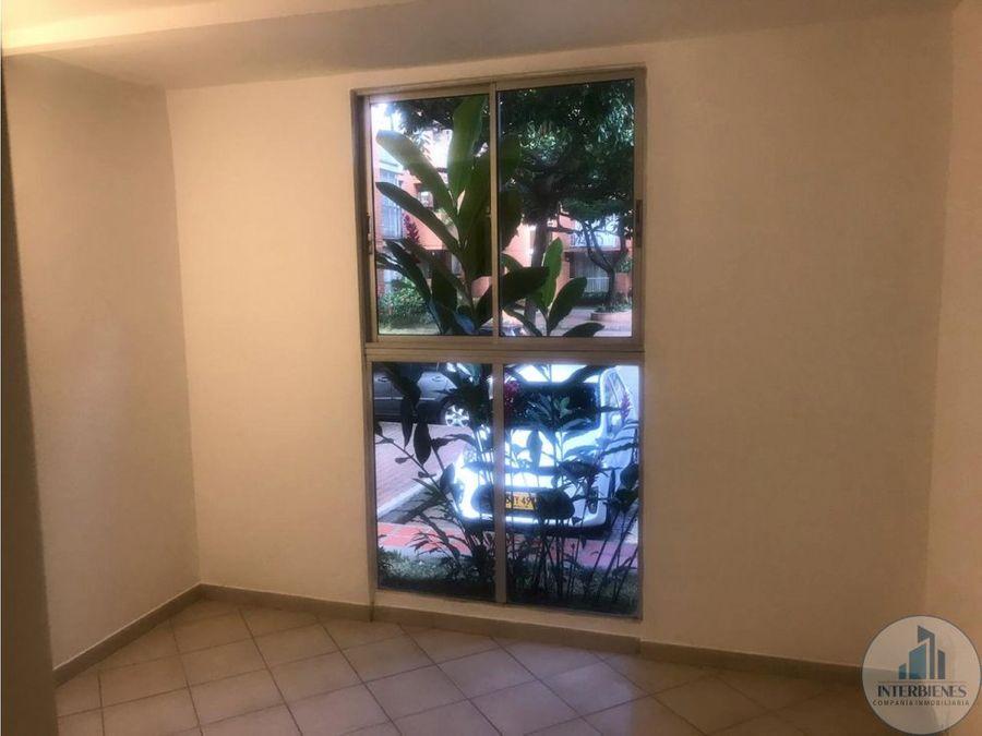 apartamento en arriendo y venta el portal envigado