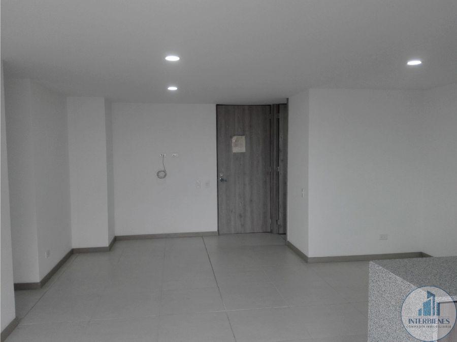 apartamento en venta las antillas envigado