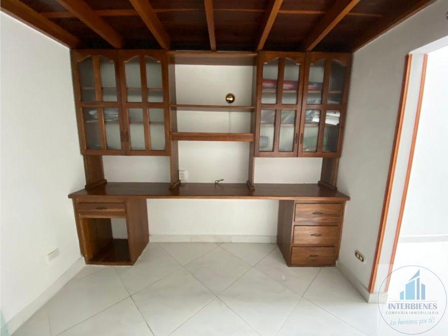 casa en venta cabanas bello
