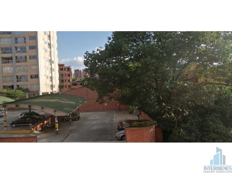 apartamento en arriendo plaza bella poblado