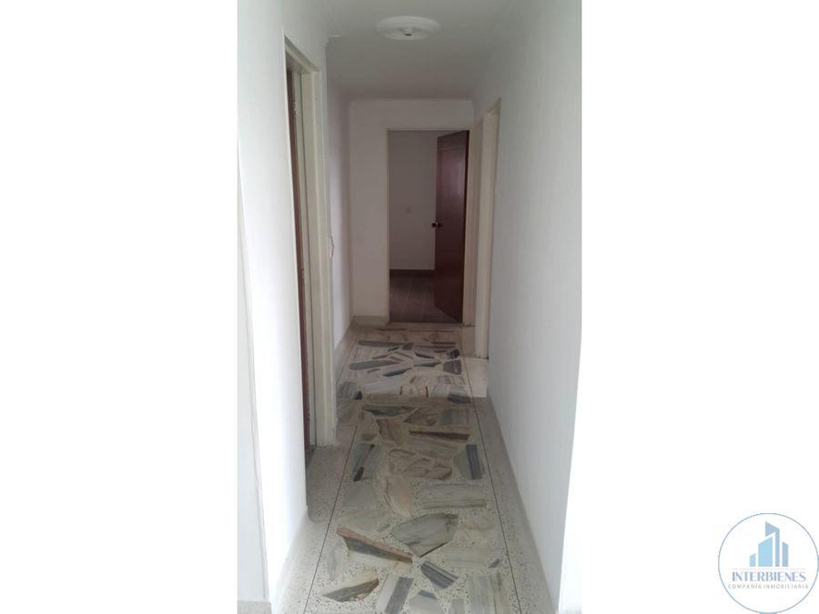 apartamento en arriendo portal envigado