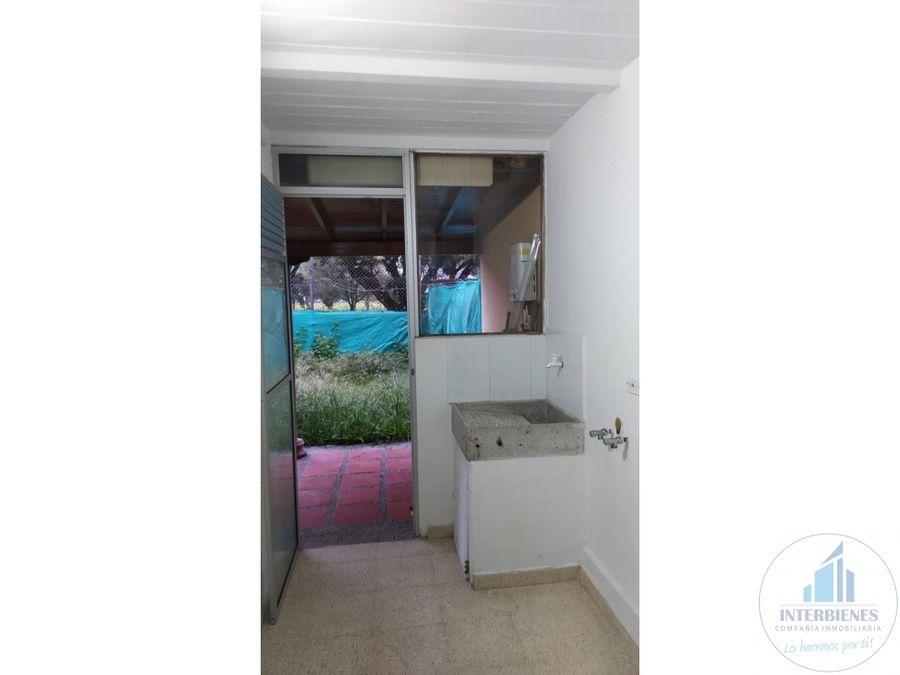 apartamento en venta milan envigado
