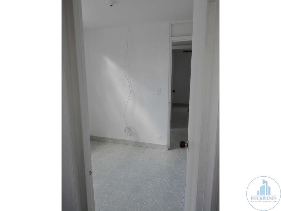 apartamento en arriendo calasanz medellin
