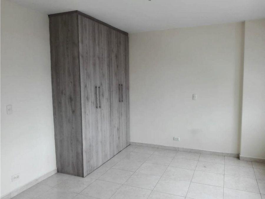 apartamento en arriendo guanteros envigado