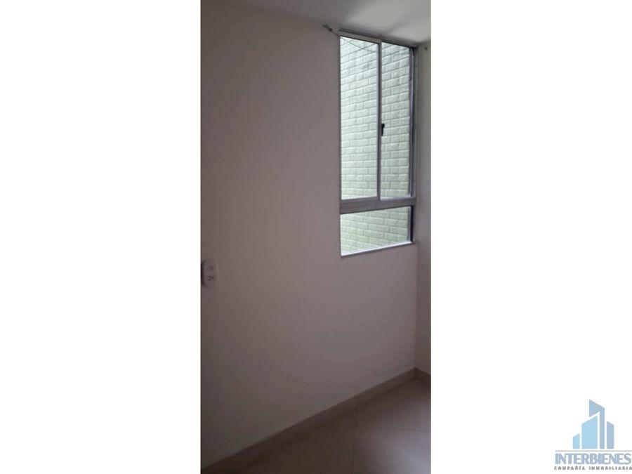 apartamento en venta buenos aires medellin