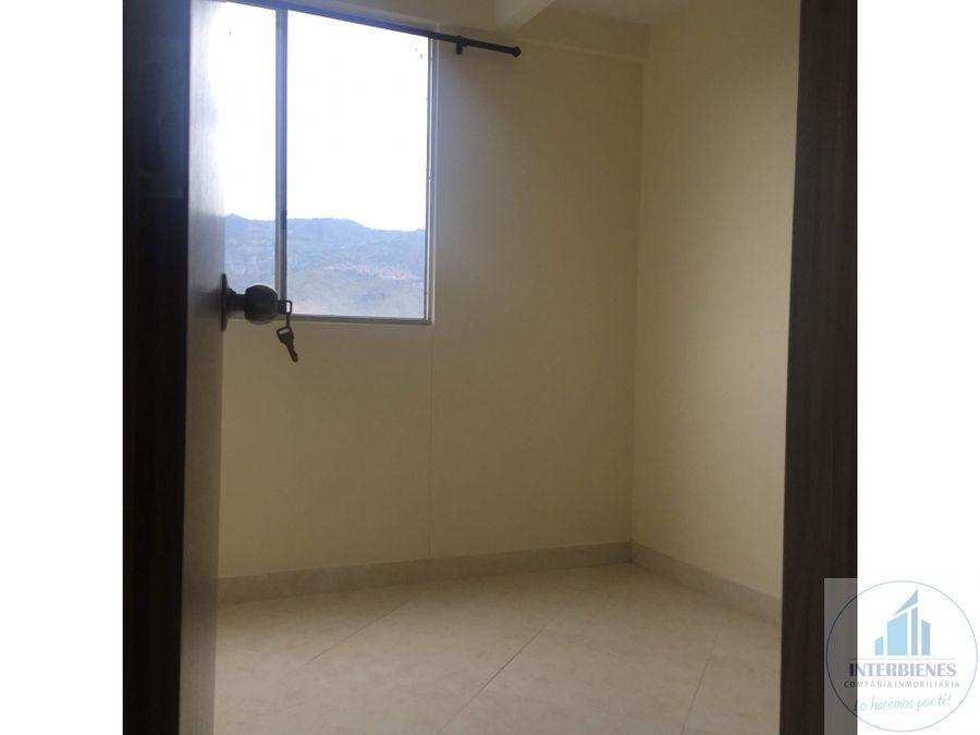 apartamento en venta santa ana bello