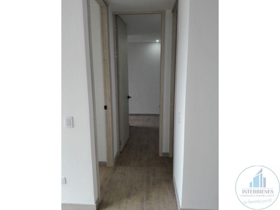 apartamento en arriendo mayorca sabaneta