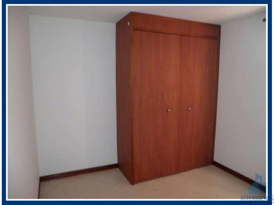 arriendo apartamento en loma escobero envigado