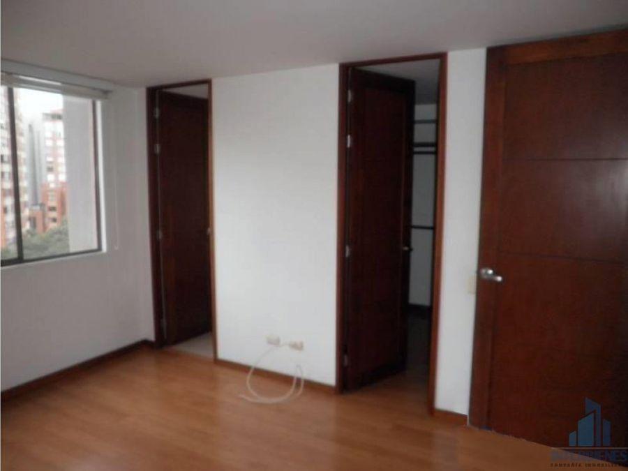 arriendo apartamento en los balsos medellin