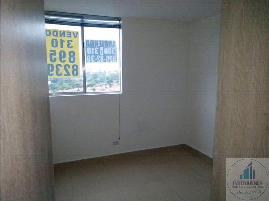 apartamento en venta ditaires itagui