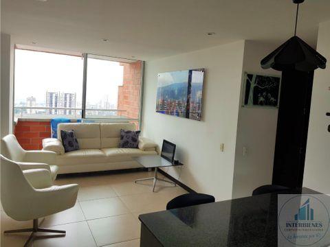 apartamento en venta holanda sabaneta