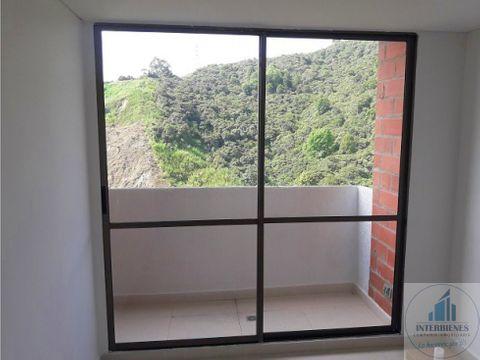 apartamento en venta guayabal medellin