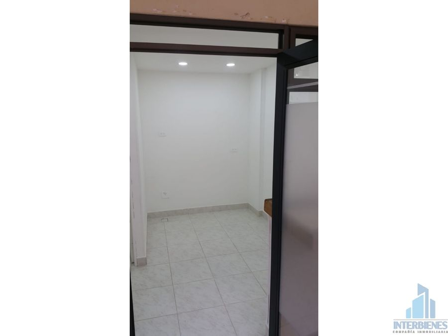 local en arriendo zuniga envigado