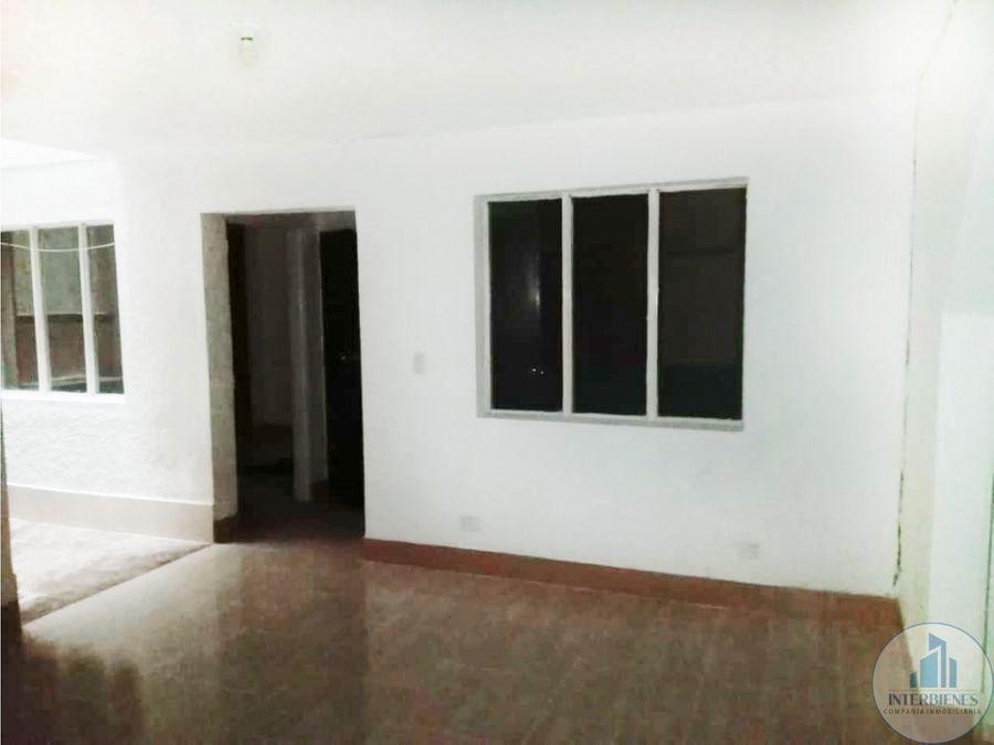 apartamento en venta playa rica itagui