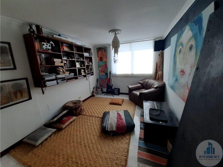 apartamento en arriendo altos del poblado medellin