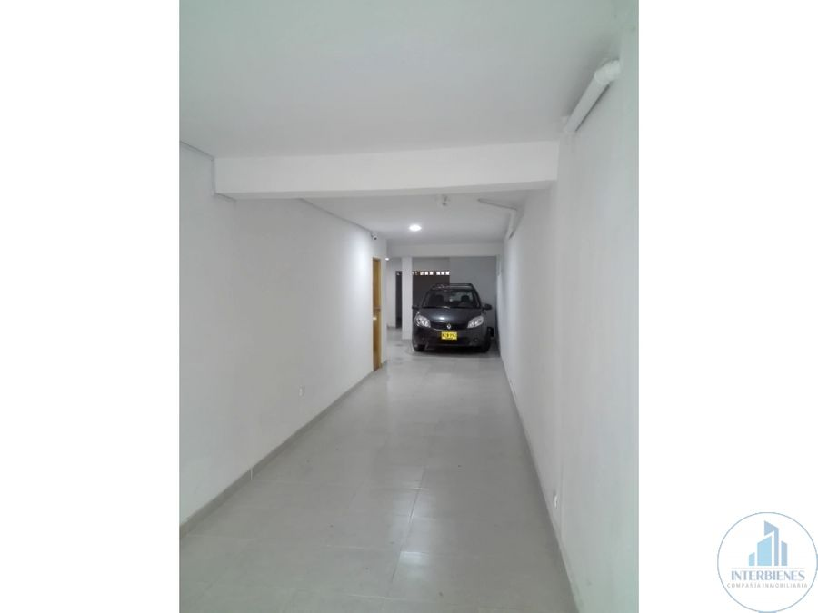 local en arriendo barrio mesa envigado