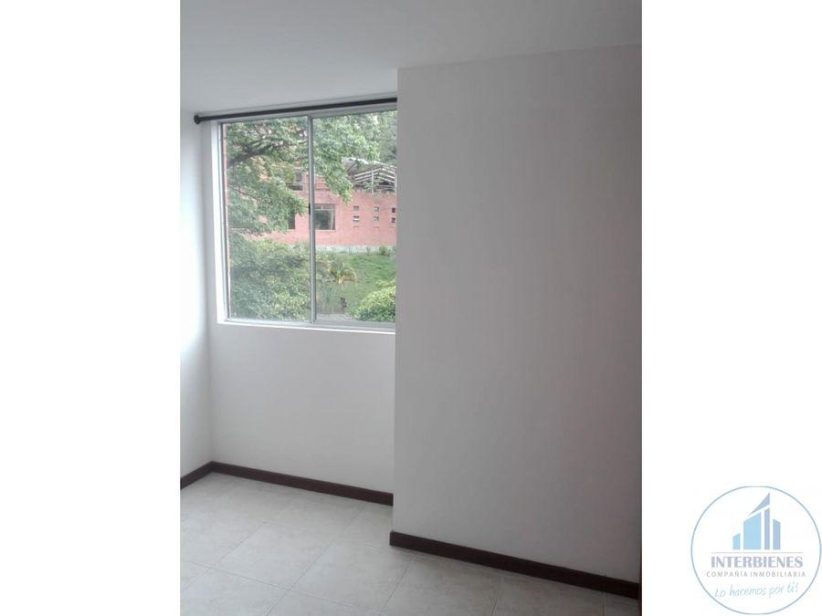 apartamento en arriendo castropol medellin