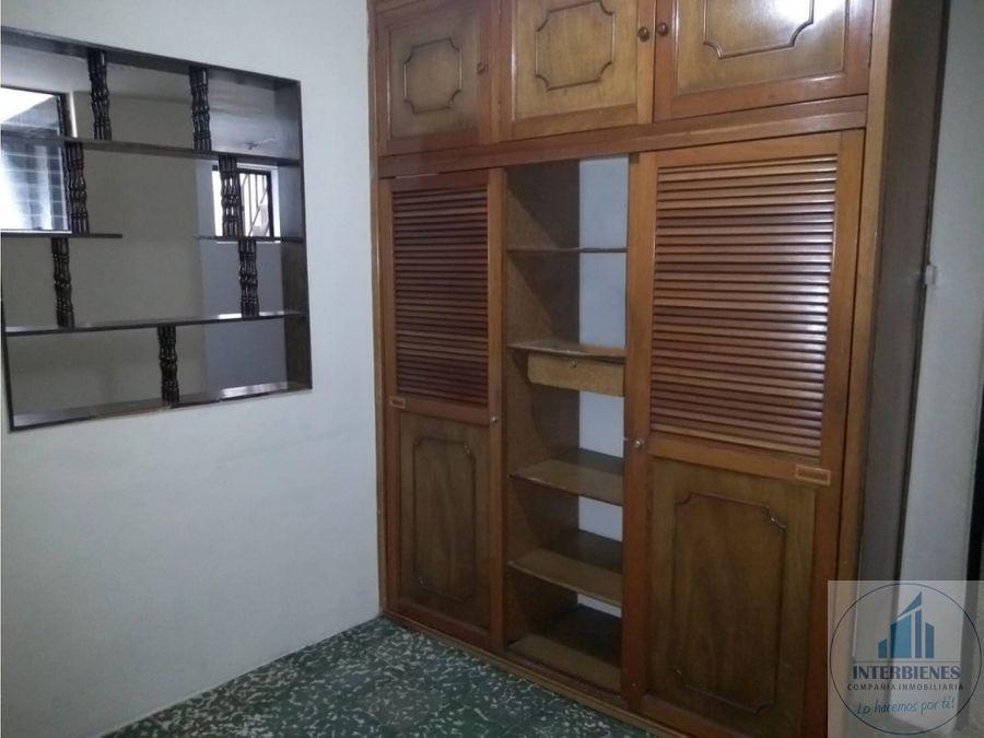 casa en venta guayabal medellin