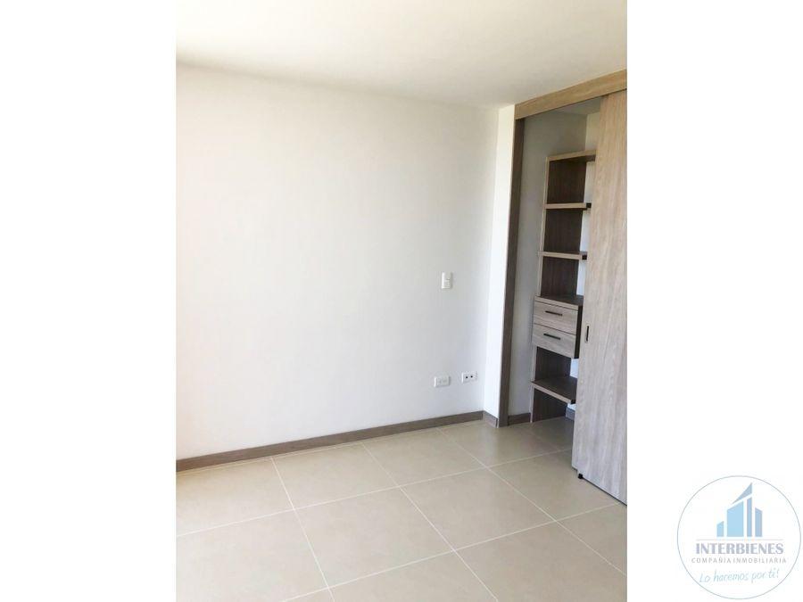 apartamento en venta santa ana rionegro
