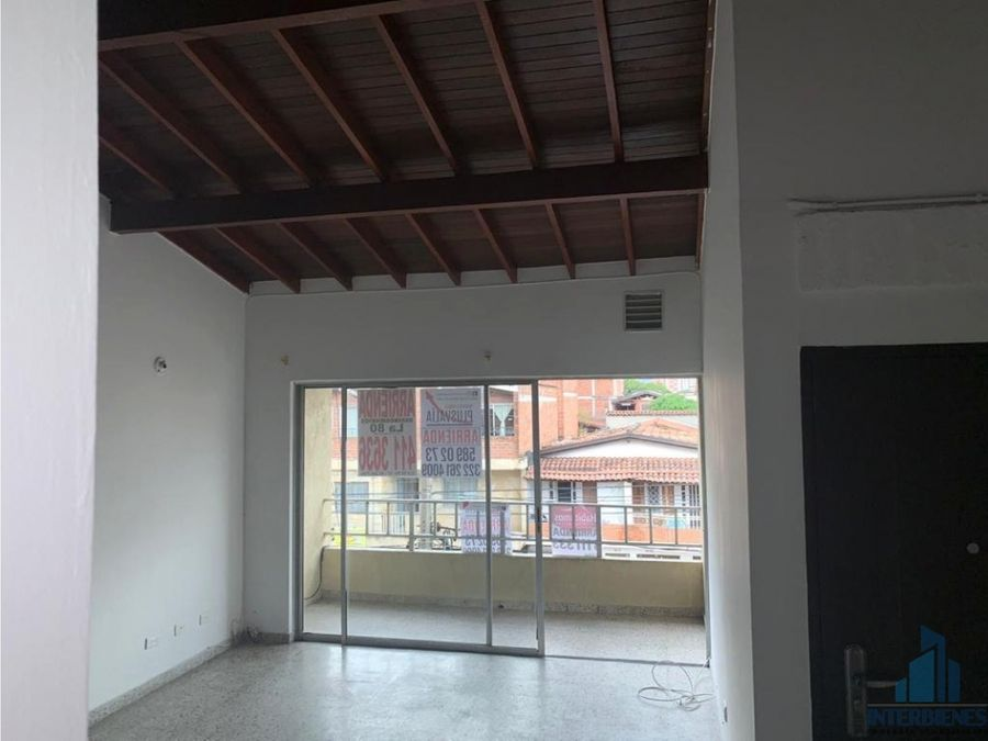 apartamento cerca al estadio atanasio girardot