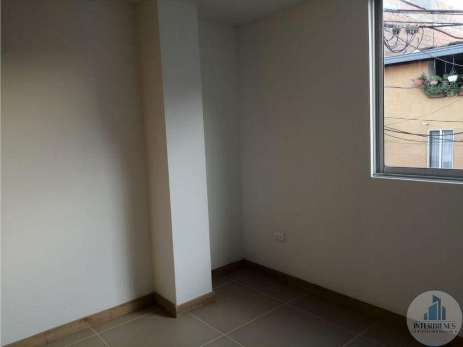 arriendo apartamento en la aldea itagui