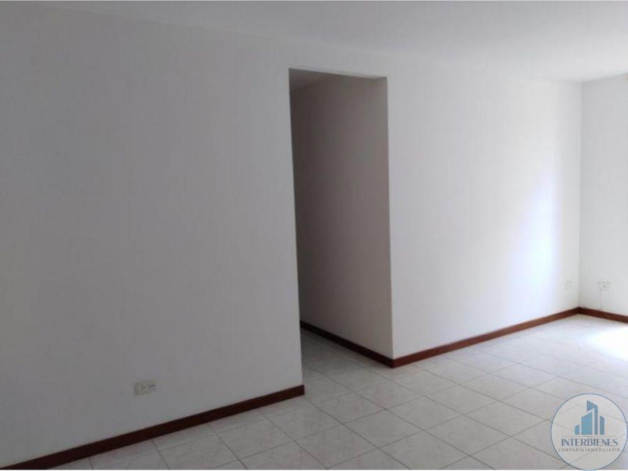 apartamento en arriendo robledo medellin