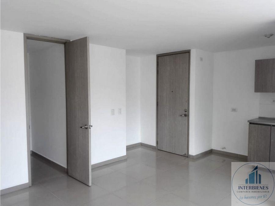 apartamento en venta y arriendo mayorca sabaneta