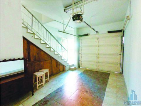 casa en venta en laureles medellin