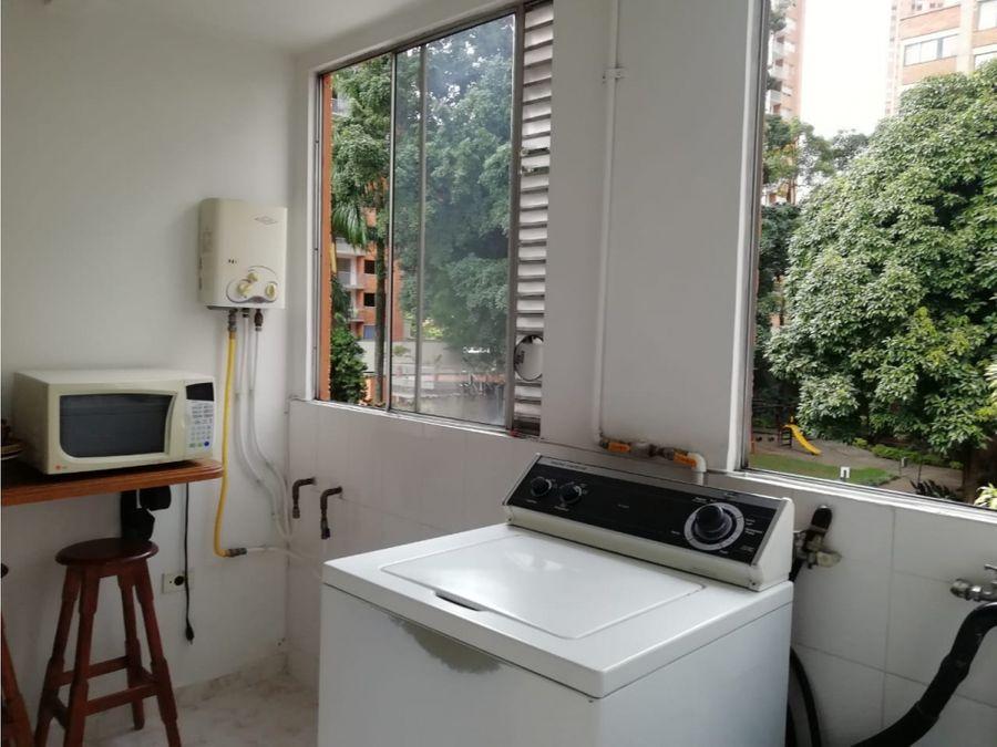 apartamento en arriendo aguacatala medellin