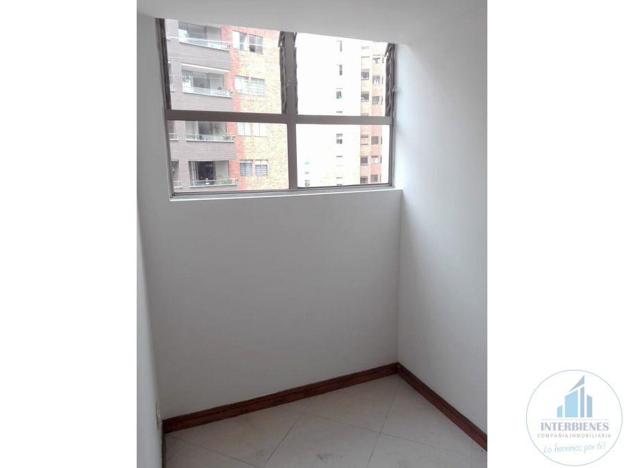 apartamento en arriendo otra parte envigado
