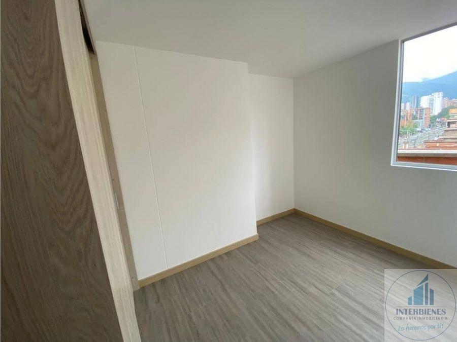 apartamento en venta ancon sur sabaneta