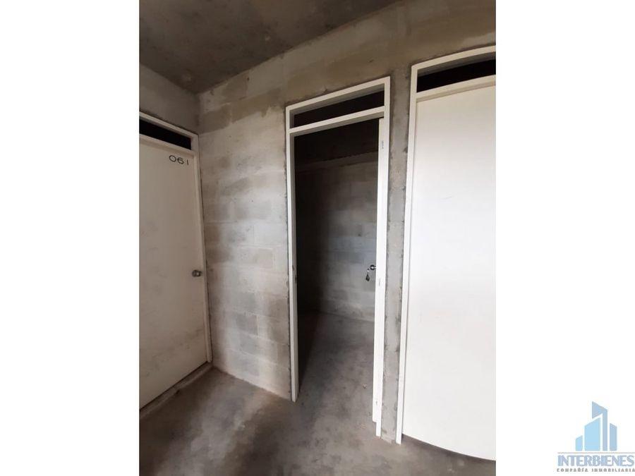 apartamento en arriendo pan de azucar sabaneta