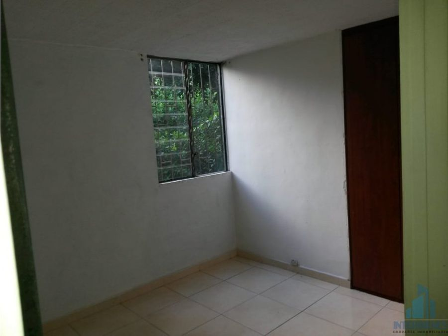 casa en venta en viviendas del sur itagui