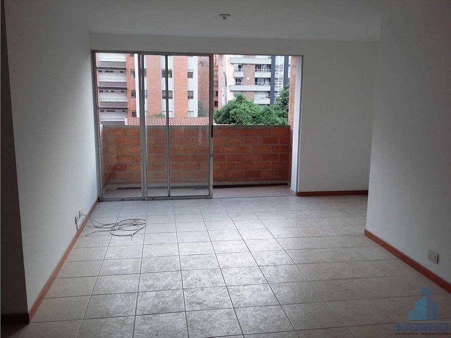 apartamento en arriendo en otra parte envigado