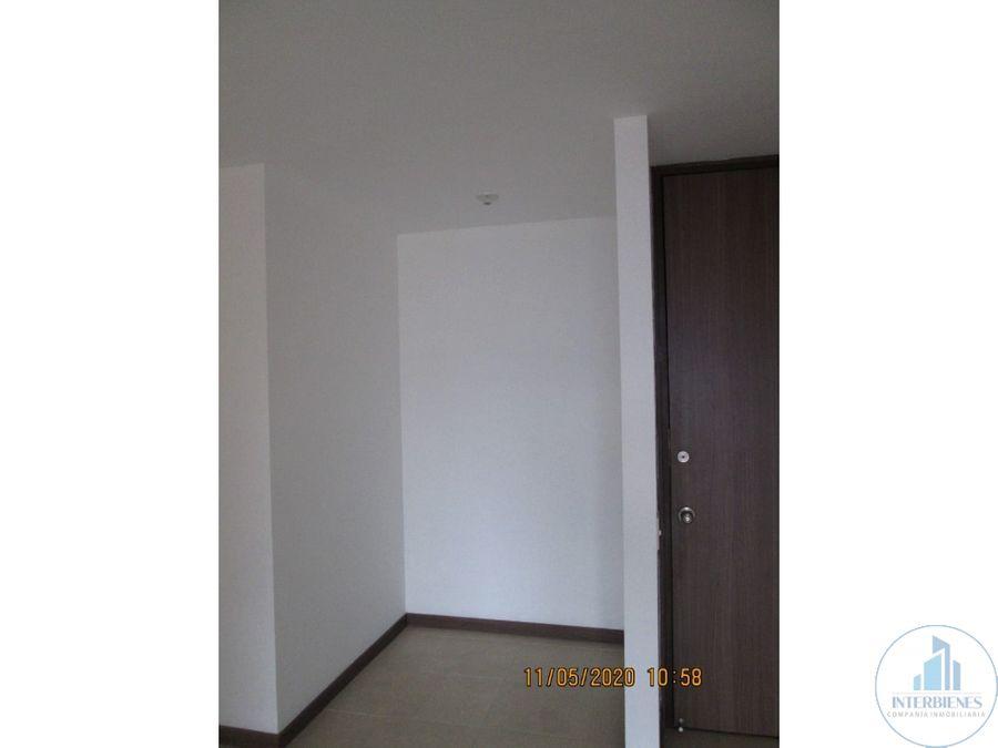 apartamento en arriendo suramerica itagui