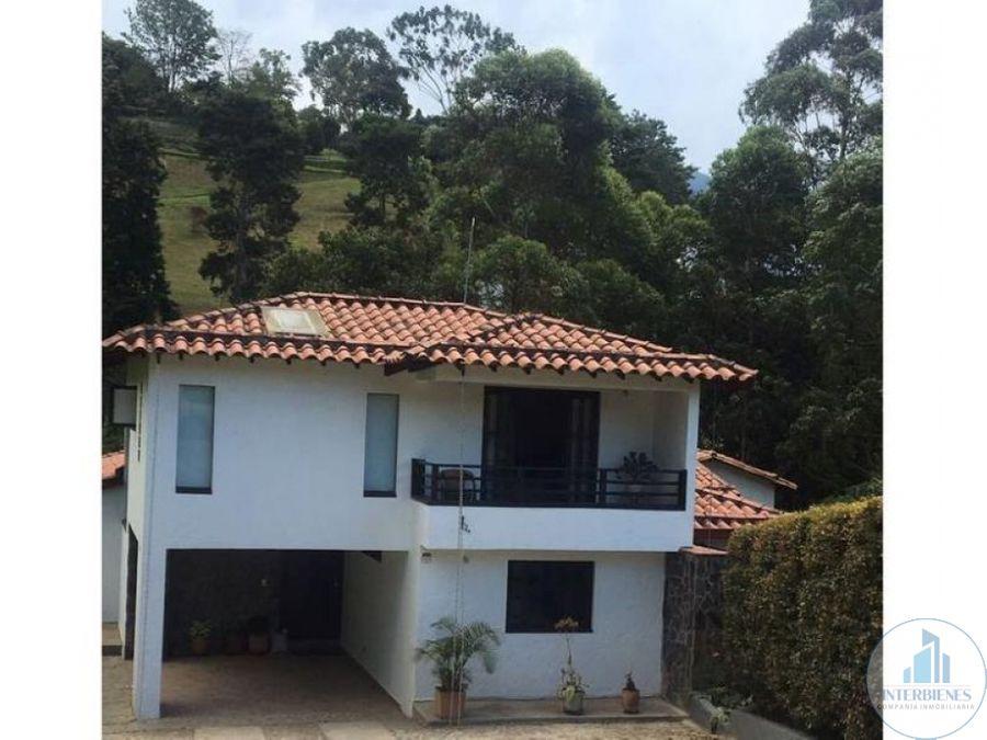 casa en venta en monte azul la estrella