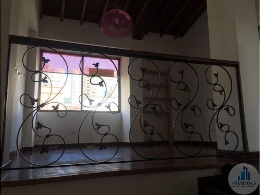 casa en venta en aves maria sabaneta